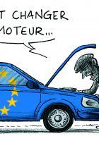 7. S'affranchir du traité de Lisbonne et construire une autre Europe