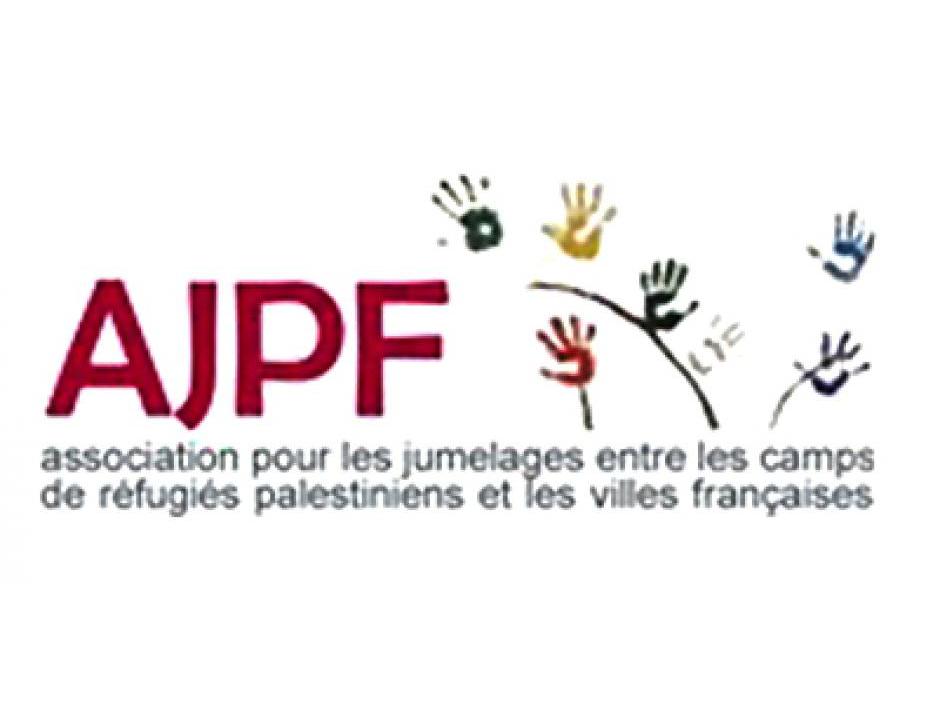 Derrière les murs, la vie... Communiqué de presse de AJPF