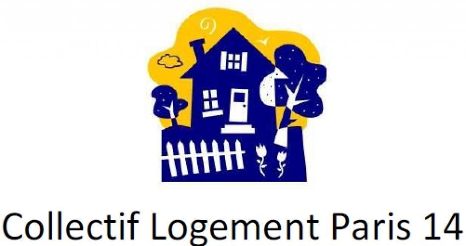 Ensemble pour le droit au logement et contre les expulsions locatives!