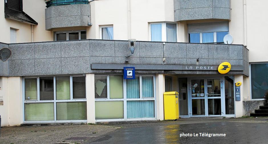 Immeuble de bureau rue de la boétie paris moatti rivière