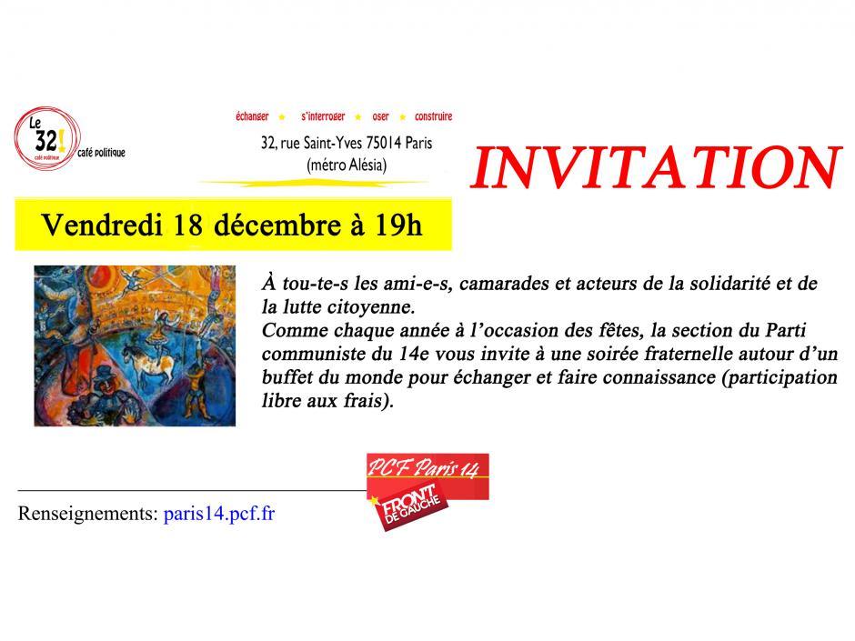 Cms site de rencontres picture 7