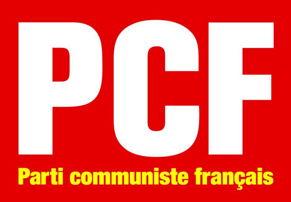 Communiqué de presse de Pierre Laurent Secrétaire national du Parti communiste français ce 10 mai 2017